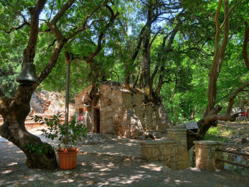 mavrogiannis travel τουριστικο αγια θεοδωρα