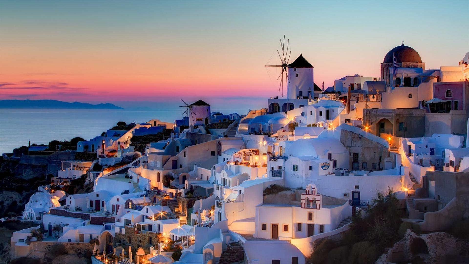 santorini-greece-wallpapers-