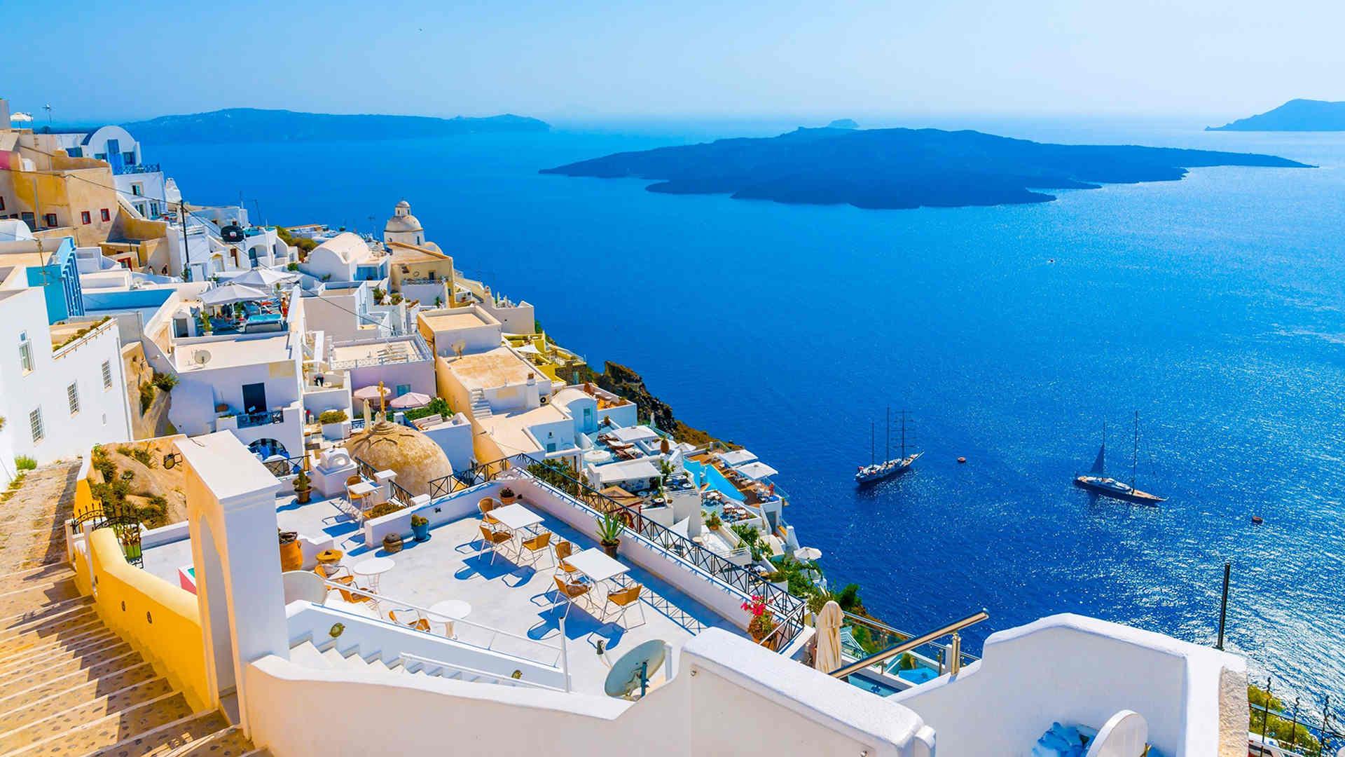 summer-greece-bus-rental