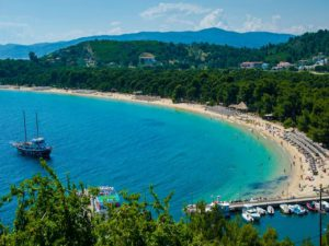 tRAVEL AGENCY MAVROGIANNIS SKIATHOS