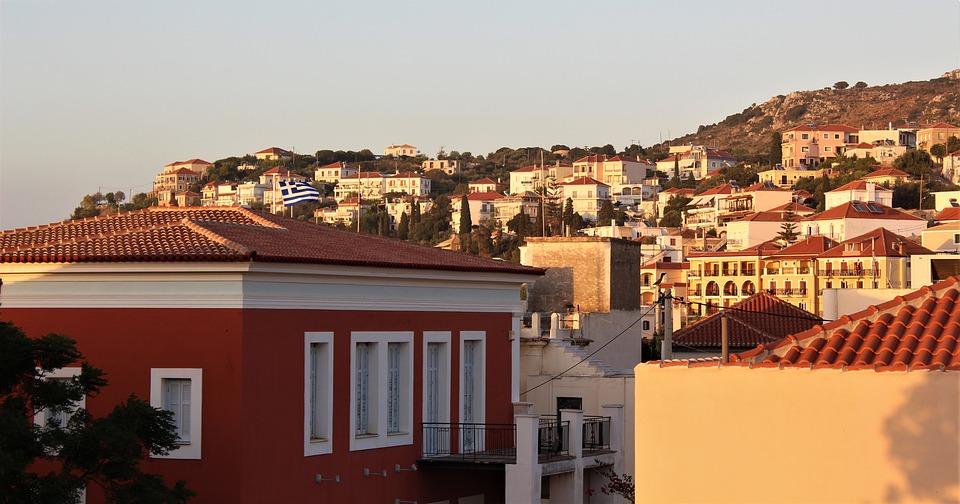 Ταξιδιωτικό γραφείο Mavrogiannis Travel ΠΥΛΟΣ